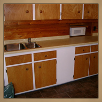 Woodworking Before Image