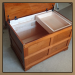 Woodworking Thumbnail Image 1