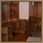 Cabinetry Thumbnail Image 1