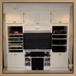 Cabinetry Thumbnail Image 2