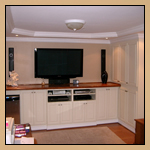 Cabinetry Thumbnail Image 4